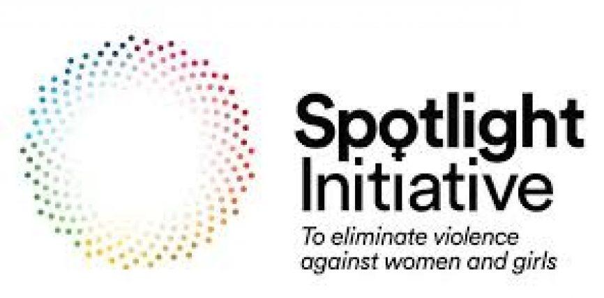 Eforturi comune UE – ONU pentru eliminarea violenței împotriva femeilor
