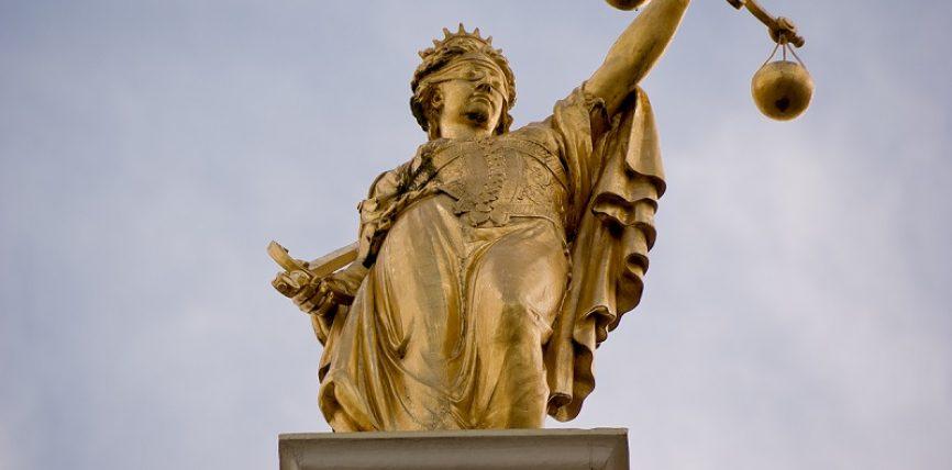 Statul de drept: procedură de constatare a neîndeplinirii obligațiilor privind independența Curții Supreme de Justiție din Polonia