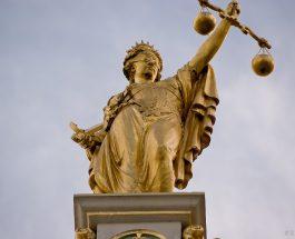 România, trimisă în fața Curții de Justiție pentru neaplicarea normelor privind combaterea spălării banilor