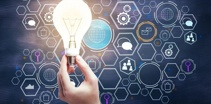 124 milioane euro pentru proiecte inovatoare, printre beneficiari și România