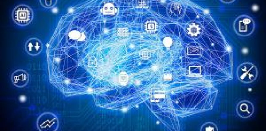 Inteligența artificială: Comisia avansează în direcția adoptării unor orientări în materie de etică
