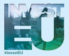 #InvestEU: FEI și UniCredit susțin IMM-urile inovatoare din Europa centrală și de est cu jumătate de miliard de euro