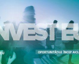Planul de investiții pentru Europa: BEI și Garanti Bank își unesc forțele pentru a sprijini firmele conduse de femei în România