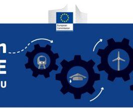 Planul de investiții pentru Europa și întreprinderile mici și mijlocii
