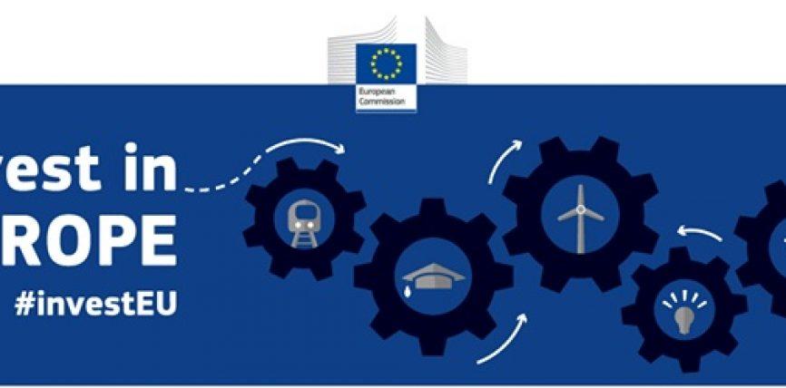 Planul Juncker: 15 milioane de euro pentru modernizarea și extinderea unor instituții de asistență medicală din România