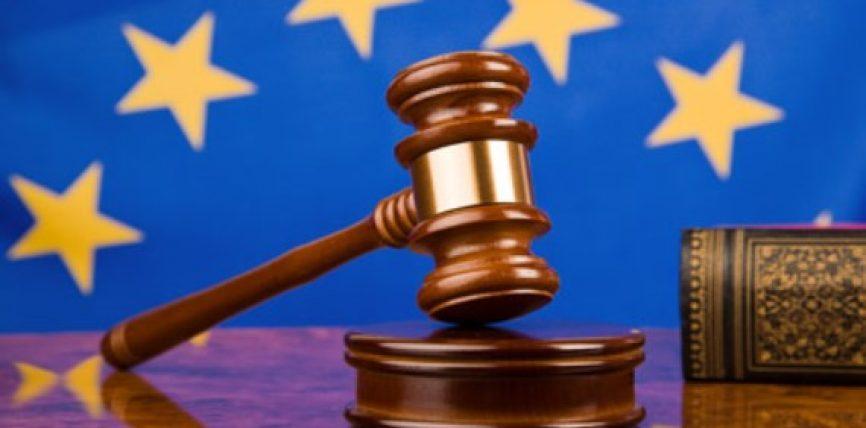 Parchetul European, o nouă etapă în combaterea fraudelor