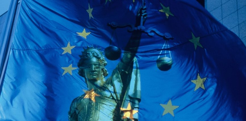22 de state membre acționează împreună pentru protejarea bugetului UE