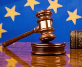 Noi măsuri pentru protejarea independenței Curții Supreme de Justiție din Polonia