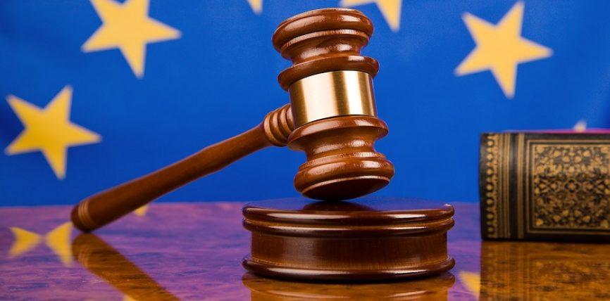Noi drepturi și garanții pentru copii în procedurile penale din UE