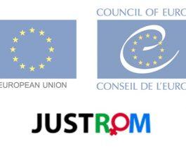 """Proiectul """"JustRom 2"""", lansat în România"""