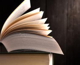 Tineri traducători: Comisia lansează ediția 2019 a concursului de traduceri pentru școli