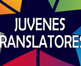 O provocare pentru tinerii iubitori de limbi străine: Comisia Europeană lansează concursul anual de traduceri care se adresează școlilor