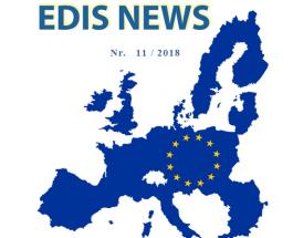 EDIS NEWS 11 2018