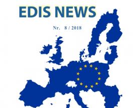 EDIS NEWS 8 2018