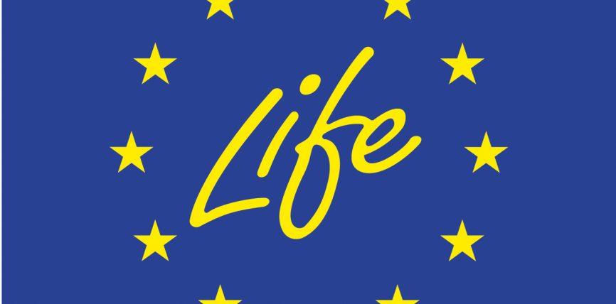 LIFE: un sfert de miliard de € pentru mediu și politici climatice în Europa /