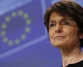 Protecția lucrătorilor împotriva agenților chimici cancerigeni: comisarul Thyssen salută cel de-al treilea acord între instituțiile UE