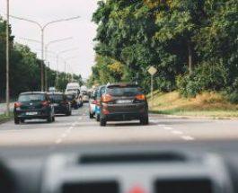 Siguranță rutieră: România și alte 11 state membre ale UE vor lucra împreună pentru a îmbunătăți siguranța infrastructurii rutiere și siguranța pietonilor și bicicliștilor
