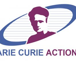 100.000 de burse de cercetare Marie Skłodowska-Curie