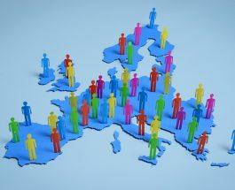 Gestionarea viabilă pe termen lung a migrației