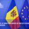 Coronavirus: UE trimite echipamente de protecție personală Republicii Moldova