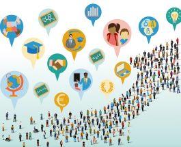 România, restanțieră la educație și formare