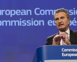 Spune-ți părerea despre bugetul UE post- 2020