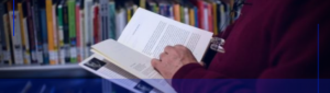 Comisia lansează o platformă cu acces liber pentru publicarea lucrărilor științifice
