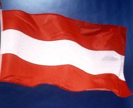 Indexarea prestațiilor familiale: Comisia deschide o procedură de constatare a neîndeplinirii obligațiilor împotriva Austriei