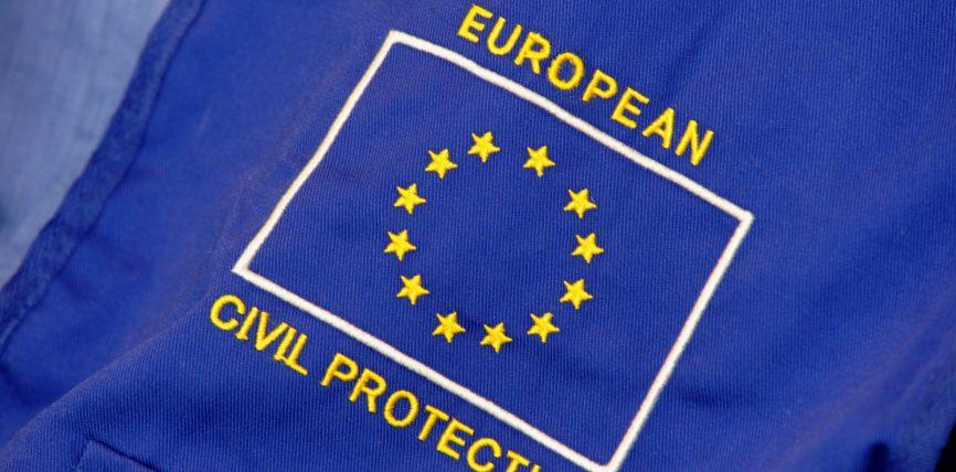 rescEU: Mecanismul consolidat de protecție civilă UE intră în vigoare