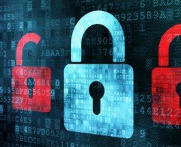 Protecția datelor personale în mediul virtual