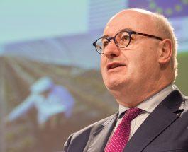 Către o nouă simplificare a normelor politicii agricole a UE