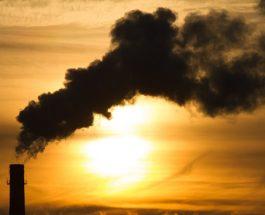 Îmbunătățirea calității aerului în România, o prioritate