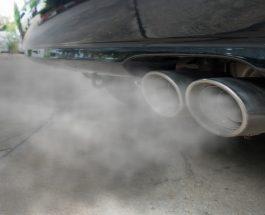Antitrust: Investigație privind o posibilă înțelegere între BMW, Daimler și VW pentru tehnologiile mai puțin poluante /