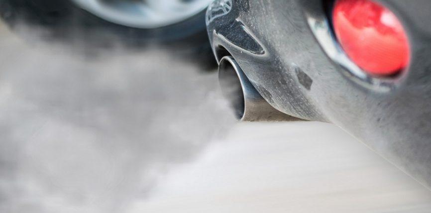 Comisia Europeană și autoritățile pentru protecția consumatorilor din UE publică evaluarea finală a dialogului cu Volkswagen
