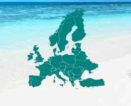 Din 1 iulie, vacanță de vară cu drepturi sporite pentru turiști