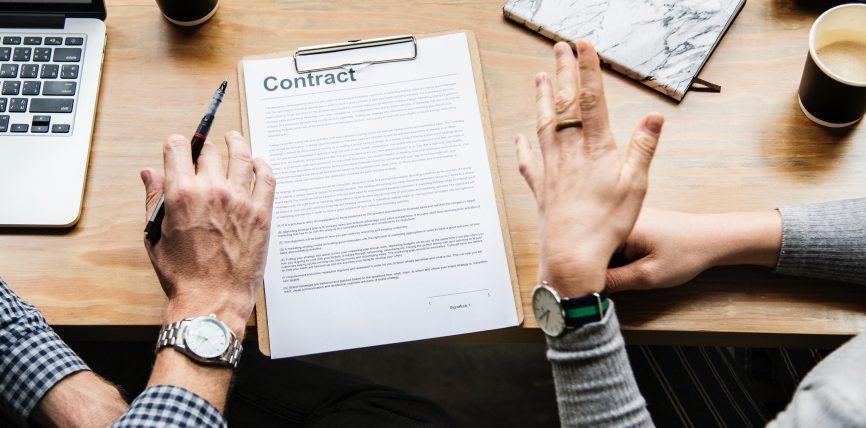 Transparența și previzibilitatea condițiilor de muncă: Comisia salută noul acord provizoriu