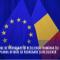 Mecanismul de redresare și reziliență: România își prezintă planul oficial de redresare și reziliență