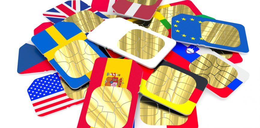 Prima vară fără tarife de roaming