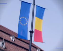 BERD și BEI pun la dispoziția fermierilor români fonduri noi în valoare de 12,5 milioane de euro