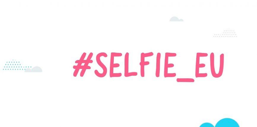Comisia lansează SELFIE pentru a sprijini predarea și învățarea digitală în școli