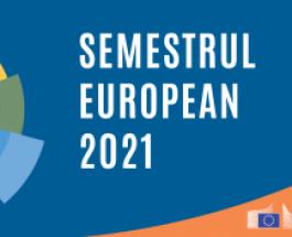 România: Semestrul european, pachetul de toamnă – sprijinirea unei redresări sustenabile și incluzive, într-un climat de mare incertitudine