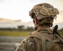 Proiecte de cercetare în domeniul apărării cu finanțare europeană
