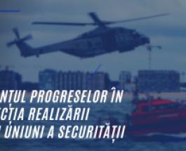 Cele mai importante inițiative ale Comisiei Europene pentru lupta împotriva terorismului, schimbul de informații, combaterea radicalizării și securitatea cibernetică