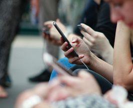 Combaterea discursurilor ilegale de incitare la ură din mediul online – Codul de conduită al UE asigură un răspuns rapid