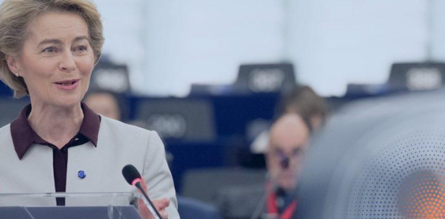Starea Uniunii Europene-UPDATE