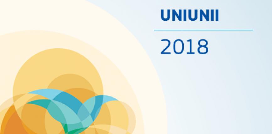 Starea Uniunii 2018: Strasburg, 12 septembrie
