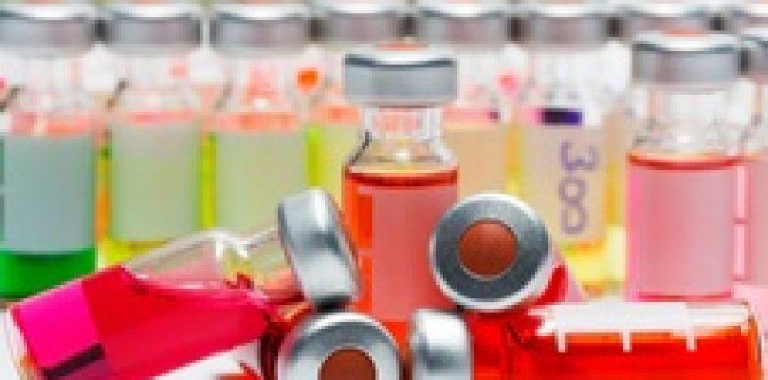 Protecție sporită contra agenților chimici cancerigeni