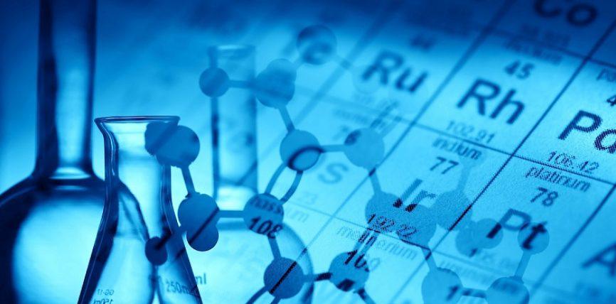 10 ani de protecție sporită împotriva substanțelor chimice