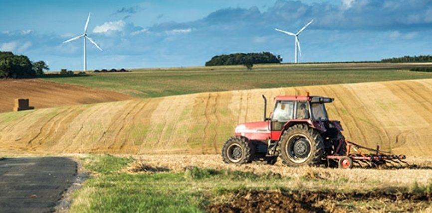 Parlamentul dorește să acorde mai multă atenţie pesticidelor naturale