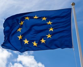 Pachetul de acțiuni în constatarea neîndeplinirii obligațiilor pentru luna iunie: principalele decizii